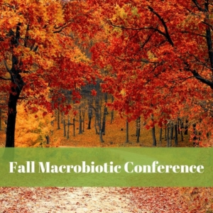 SHI Fall Conference